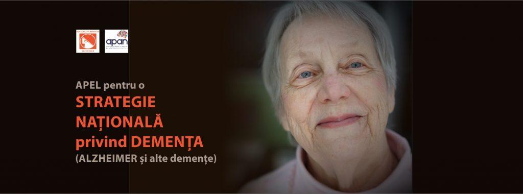 APANRomania_Petitie_Alzheimer