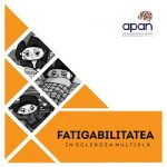 Fatigabilitatea-in-scleroza-multipla
