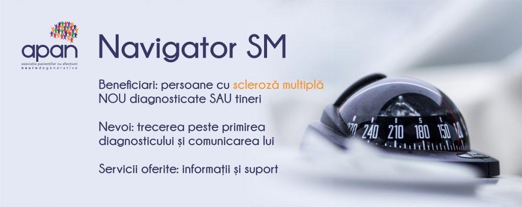 Navigator_SM_scleroza_multipla