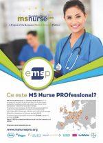 Scleroza-multipla-curs-asistenti-medicali-msnursepro