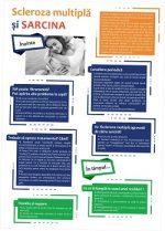 Scleroza-multipla-sarcina