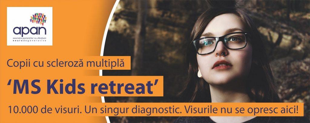 Copii_scleroza_multipla_MS_Kids_retreat
