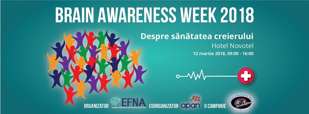 Brain-Awareness-Week-2018_sanatate-creier-apan-romania