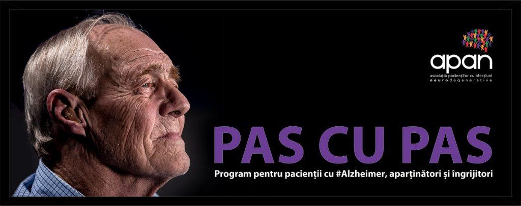 APANRomania_Alzheimer_Pas_cu_pas