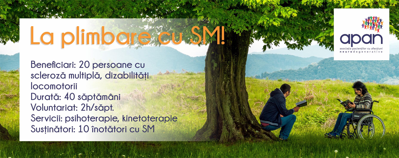 Cover_La_plimbare_cu_SM_scleroza_multipla